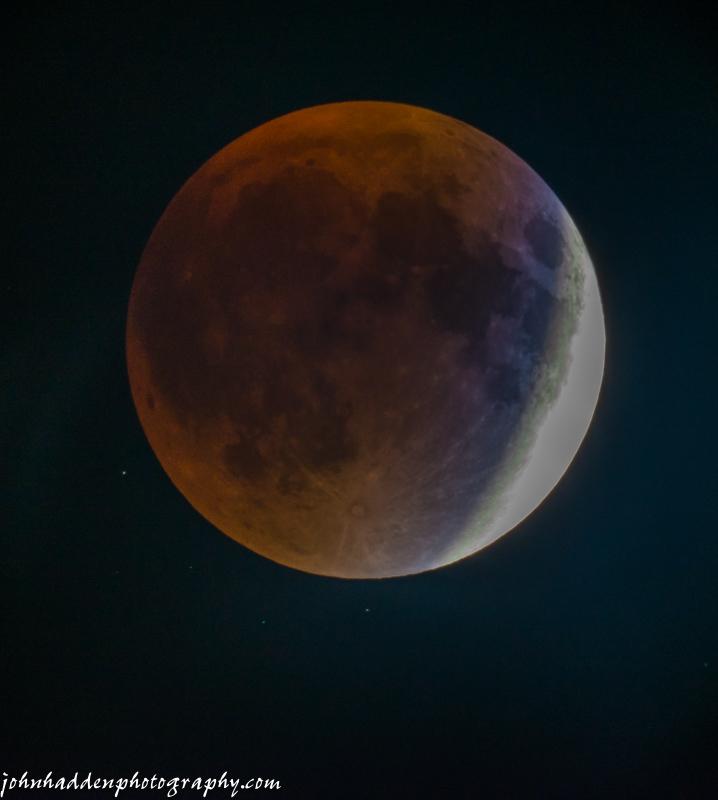 Inside NASA's Last Moon Mission - YouTube