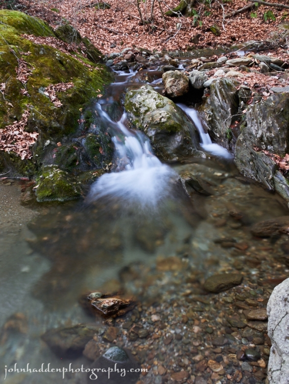 fargo-small-falls