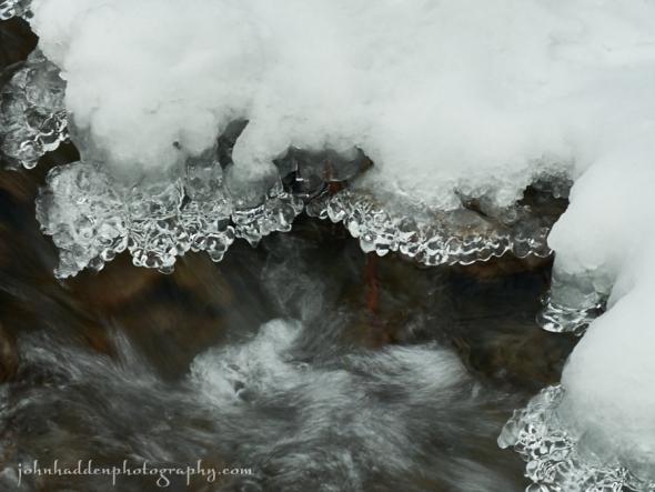 fargo-snow-ice