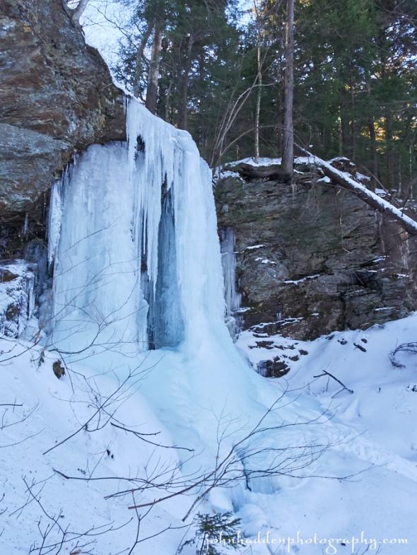 mrg-waterfall