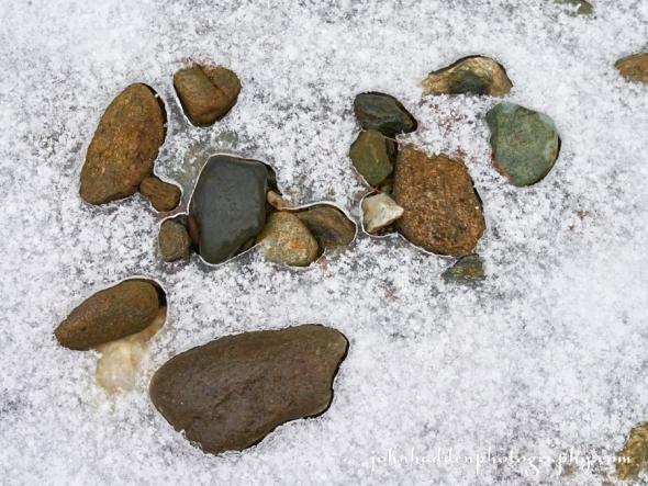 stones-ice