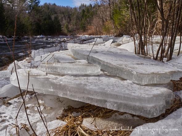 ice-slabs