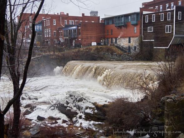 middlebury-falls