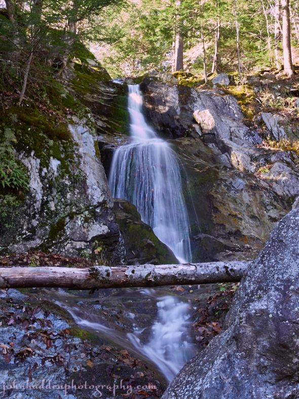stetson-brook-cascade