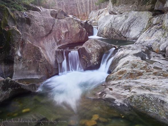 warren-falls