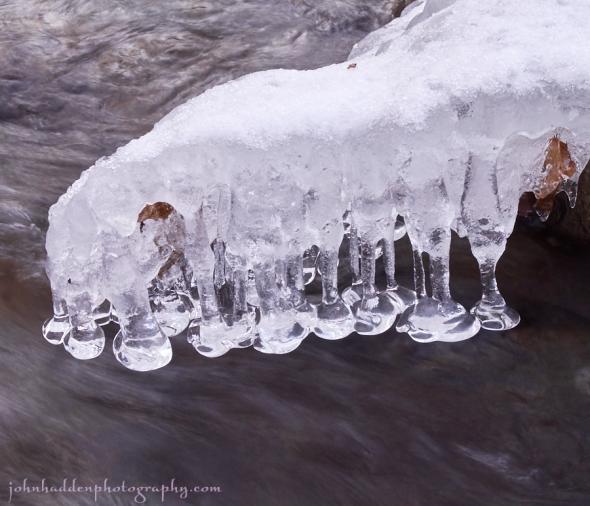 ice-bells