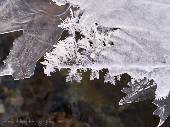 edge-ice