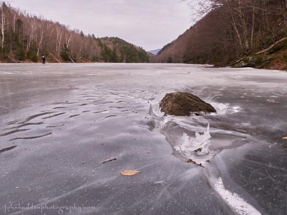 gillette-pond-rock-ice