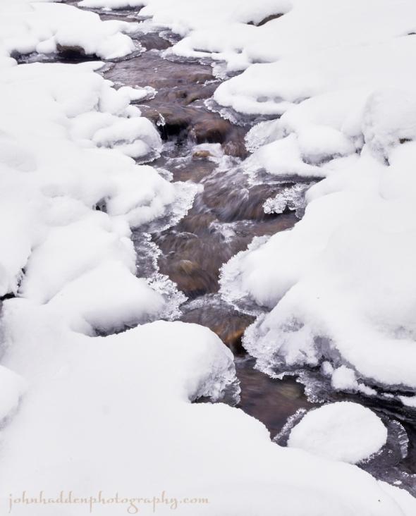 fargo-snow-water