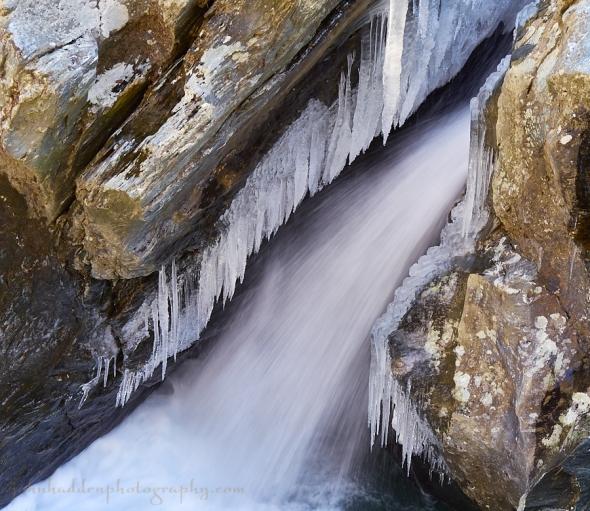 huntington-gourge-ice