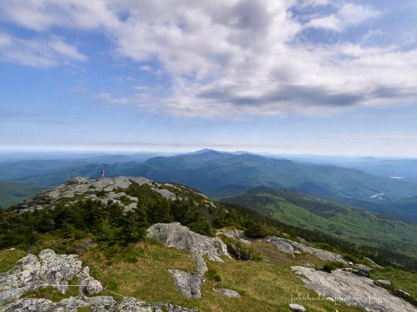 hump-summit-north
