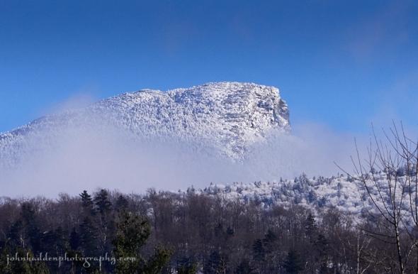 CH-summit-snow