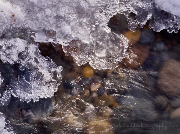 ice-sqiggles
