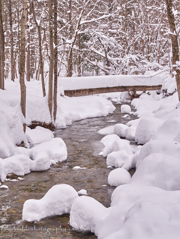 fargo-snow