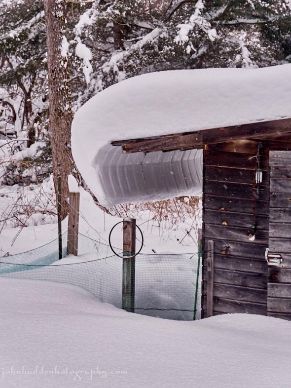 shed-slide