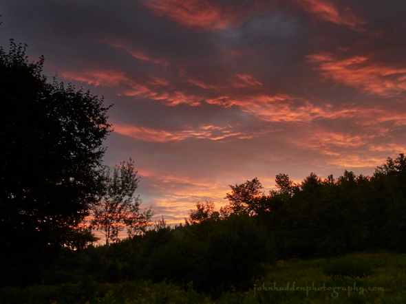 8-29-18-sunset