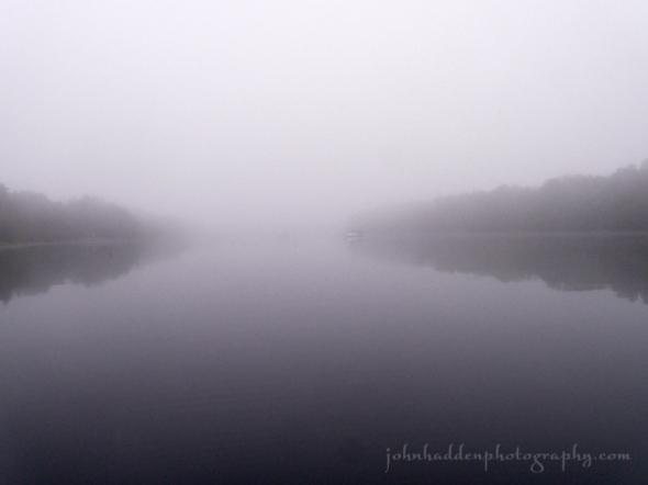 deep-bay-fog