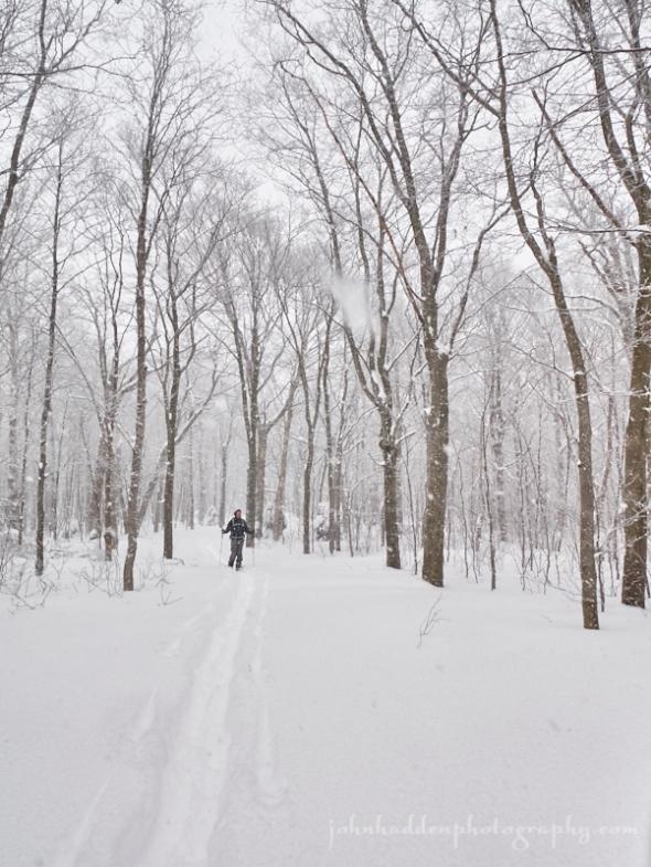 gateway-ski