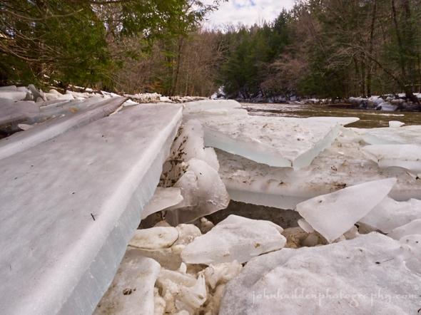 ice-blocks-2