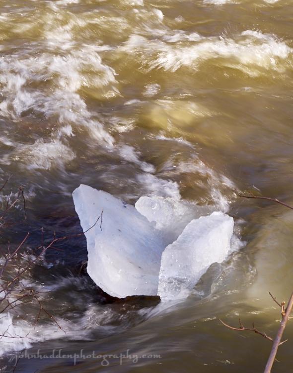 ice-blocks-current
