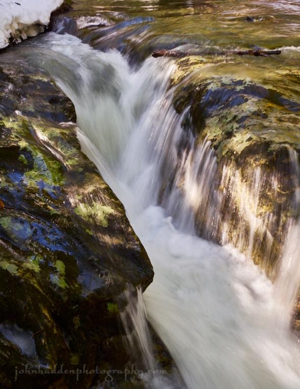 sherman-hollow-brook-falls