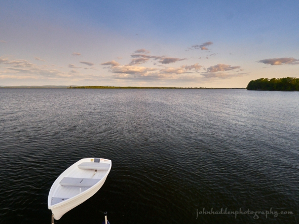 bluff-bay-view